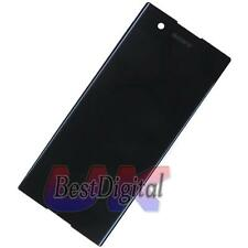 For Sony Xperia XA1 (2017) G3121 G3112 Genuine LCD Display + Touch Screen Black