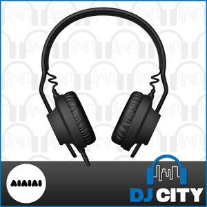 AIAIAI TMA-2DJ Preset Professional DJ Headphones