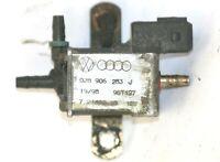VW N75 TDI Turbo Boost Control solenoid valve 028906283J 028 906 283 J