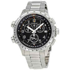 Hamilton Khaki Aviation X-Wind Chronograph Men's Watch H77912135