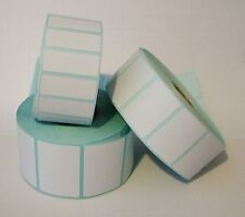 1800 QUALITY DIRECT THERMAL LABELS - 100mm(W) x 150mm (L)