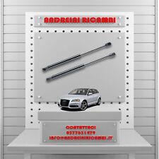 2 PISTONCINI BAGAGLIAIO AUDI A3 SPORTBACK 8P 2.0 TDI 103KW 2004->2013 |MG02071
