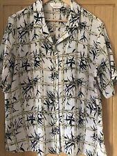 ladies blouses size 16