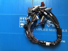 Applied Materials 0140-20492 Harness, Assy. Chamber Tray Interconnect  AMAT PVD