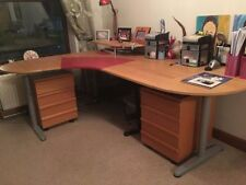 Ikea home office furniture ebay