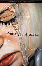 Water and Abandon (Flyover Fiction)