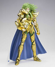 Saint Seiya: Saint Cloth Myth EX Aries Shion Holy War Version Action Figure