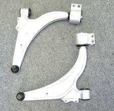 2x Querlenker Opel Insignia und Opel Astra J Vorne links und rechts