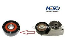 POWER STEERING BELT TENSIONER PULLEY FORD MONDEO MK3 2000-2007 2.0 -A/C