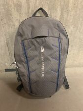Umpqua Overlook Zs Backpack