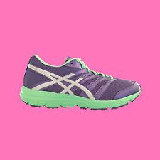 ASICS SportStyle Gel Kayano Trainer Knit US 8.5, EU 42, UK 7.5, 26.5cm