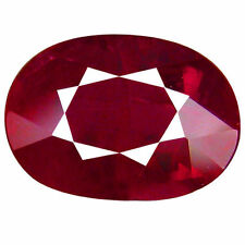 Other Rubies