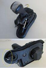 Leva cambio automatico 7522144 BMW Serie 5 E60 2003-2010 (19420 20E-1-F-7)