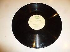 "THE KARTOON KREW - Inspector Gadget - USA 2-track 12"" Vinyl single"