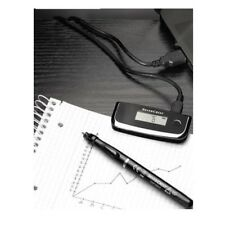 Silvercrest DGP 1000 Digitaler Kugelschreiber für elektronische Aufzeichnungen