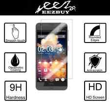 HD Real Tempered Glass Screen Protector For HTC Desire 630 / 530