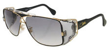 Cazal 955 Sunglasses Legend Color 302 Black Gold Authentic New