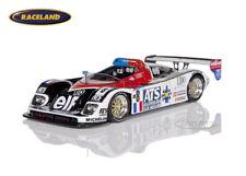 Courage C36 Porsche Elf Le Mans 1997 Pescarolo/Belloc/Clérico, Spark 1:43, S3674