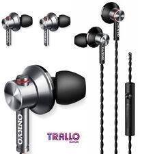 Premium Onkyo e600m High Resolution in-Ear Ohrhörer