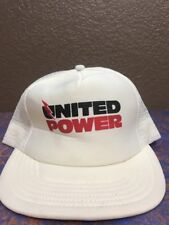 para Mujer OS Talla del Fabricante:OS White 04c Superdry Tie-Dye Baseball Cap Gorra de b/éisbol Blanco
