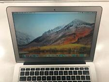 "COMPLETE Apple MacBook Air A1369 13.3"" i5-1.7GHz Mid 2011 4GB 256GB SSD J17-05A"