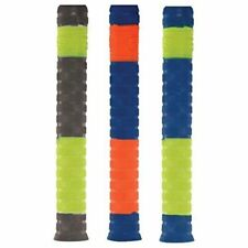 SG Players Bat Grip (Pack of 3)+Wooden Mallet/Hammer And Grip Cone 2 In 1