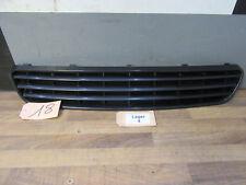 KÜHLERGRILL + AUDI A3 8L 96-2000 + Grill Frontgrill Sportgrill o. Emblem FKSG831
