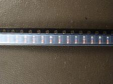 CDLL966B Microsemi Zener Diode 16V 24mA 5% Metallurgically Bonded SMT DO-213AA