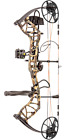 NEW BEAR ARCHERY LEGIT RTH BOW PACKAGE, FRED BEAR CAMO, RIGHTHAND