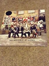 Babel [LP] by Mumford & Sons (Vinyl, Sep-2012, Glassnote Entertainment Group)