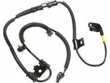 For 2005-2010 Kia Sportage ABS Speed Sensor Front Right SMP 57326HW 2008 2006