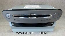 2009-2014 HYUNDAI GENESIS AUDIO ASSEMBLY BLUETOOTH XM MP3 NEW OEM 96180-3M630JC