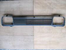 SUZUKU ALTO MARUTI 800 SS80 HATCH FRONTE FX GRILLE 1982-84 RARE!