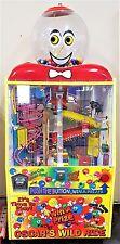 Qlt Bubblegum Machine