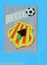 CALCIO FLASH '95-EUROFLASH-Figurina - LECCE - SCUDETTO -NEW