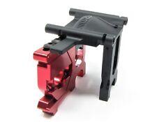 Arrma TALION 6s BLX - RED MOUNT for Motor sliding Outcast kraton Typhon AR106048