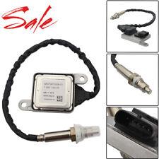 A FOR 2004-2011 BMW 3 Series E90/E91/E92/E93 Nitrogen Oxygen Sensor 11787582326