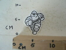 STICKER,DECAL MICHELIN POP BIBENDUM F