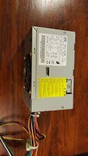 Power Supply ASTEC AA22380 S26113-E461-V30