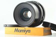 [Exc+++] Mamiya Sekor Z 90mm F/3.5 W Lens For RZ67 Pro II D From Japan 1034