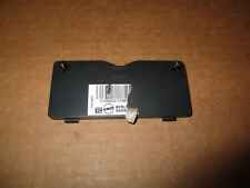 SHARK ION RV750 REPLACEMENT PARTS  PULLED FROM REFURBISHED UNIT BATTERY DOOR