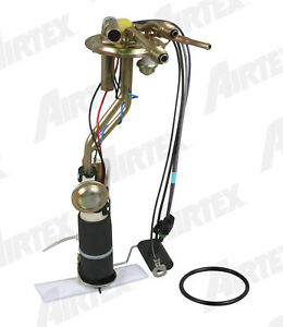 Fuel Pump and Sender Assembly Airtex E3643S