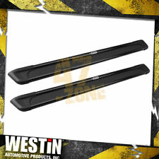 For 2002-2006 Chevrolet Avalanche 1500 Sure-Grip Running Boards