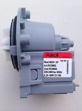 LG Direct Drive Washing Machine Water Drain Pump WD11020D1 WD13020D1