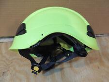 Petzl Vertex Best Professional Climbing or Hiking Helmet Size 53-63cm New