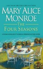 The Four Seasons, Monroe, Mary Alice, Acceptable Book