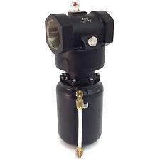 Nebbia d'olio lubrificatore 10-026-997 NORGREN 10026997 * NUOVO *
