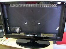 Scocca - Cover anteriore /posteriore per TV Samsung LE40A536T1F - ottimi