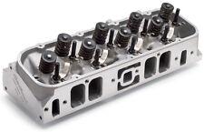 Engine Cylinder Head-Cylinder Heads Edelbrock 60559