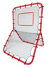"""Rawlings Youth Model Y-Frame Multi Fielding Practice Comebacker 36"""" X 60"""" New"""